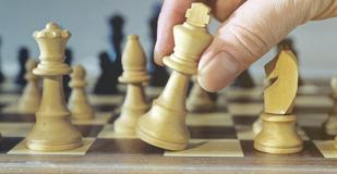 商务合作 - 基于双方资源优势的平台级合作