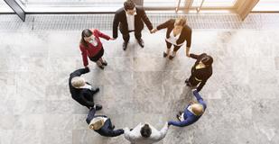 品牌合作 - 基于品牌资源的定制化合作